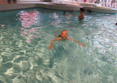 plavalni tečaj (72)
