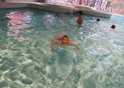 plavalni tečaj (73)