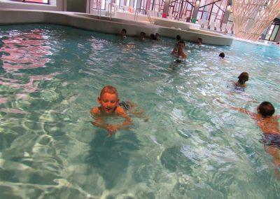 plavalni tečaj (74)