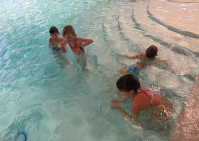 plavalni tečaj (75)