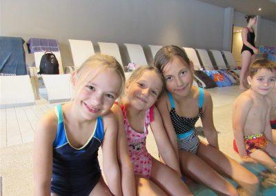 plavalni tečaj (77)