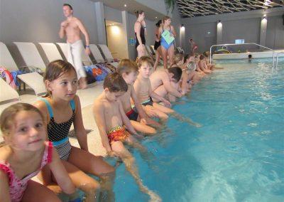 plavalni tečaj (78)