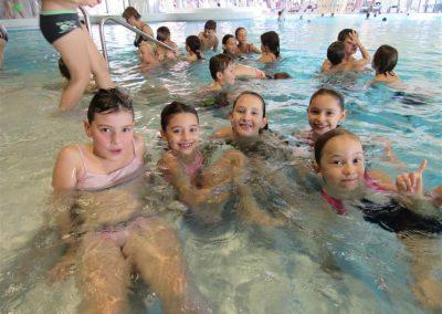 plavalni tečaj (8)