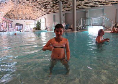 plavalni tečaj (80)