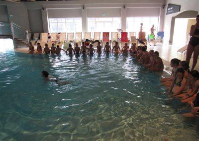 plavalni tečaj (81)