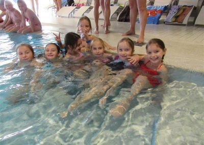 plavalni tečaj (82)
