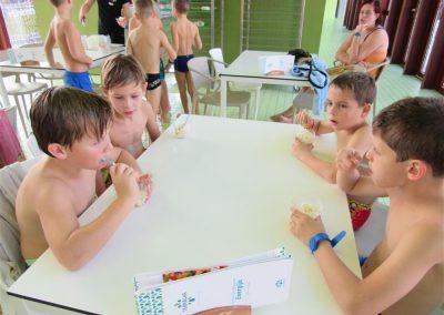 plavalni tečaj (9)