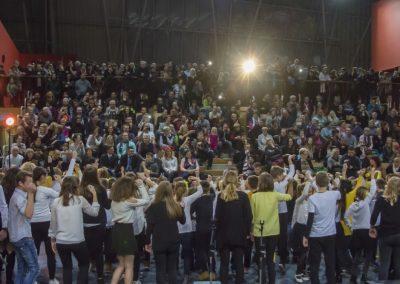 Dobrodelni_koncert_2018 (104)