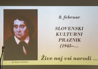 Kulturni_praznik_2019 (1)