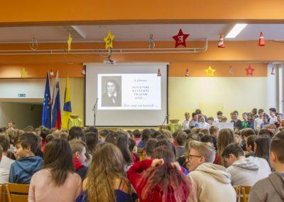 Kulturni_praznik_2019 (2)