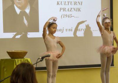 Kulturni_praznik_2019 (21)