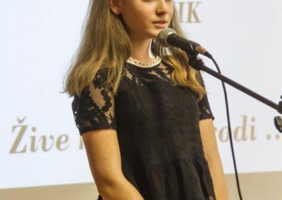 Kulturni_praznik_2019 (28)