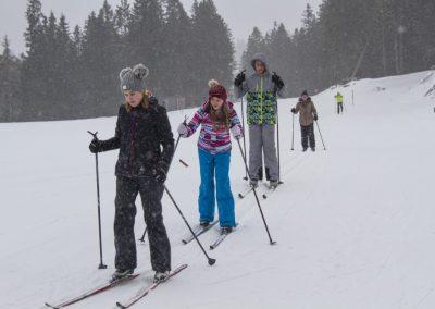Zimski_šp_dan (16)