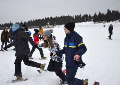 Zimski_šp_dan (19)