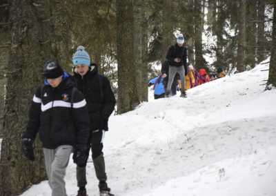 Zimski_šp_dan (23)