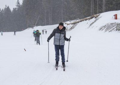 Zimski_šp_dan (5)