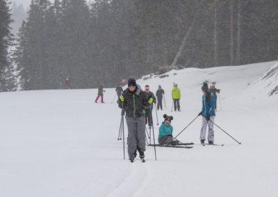 Zimski_šp_dan (6)