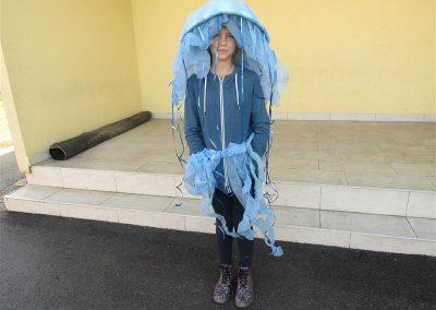 PUST PRISTAVA (18)