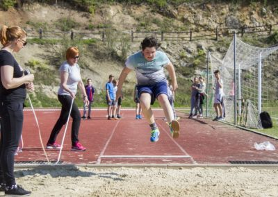 Atletika_mnogoboj (10)