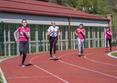 Atletika_mnogoboj (17)
