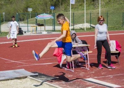 Atletika_mnogoboj (20)