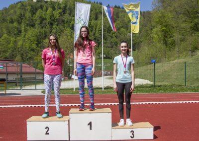 Atletika_mnogoboj (21)