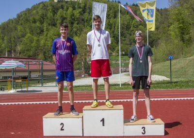Atletika_mnogoboj (24)