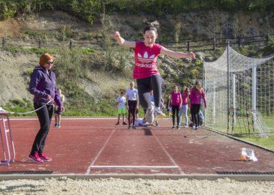 Atletika_mnogoboj (5)