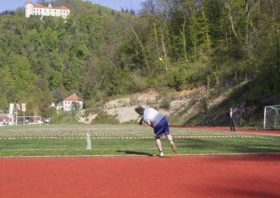 Atletika_mnogoboj (8)