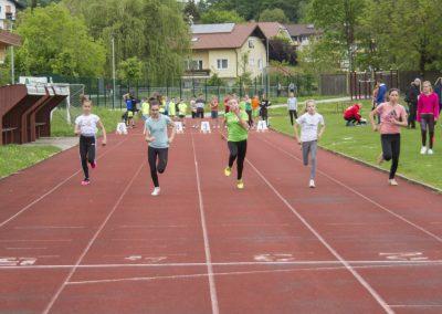Atletika_medobč_2019 (10)