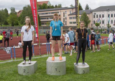 Atletika_medobč_2019 (14)