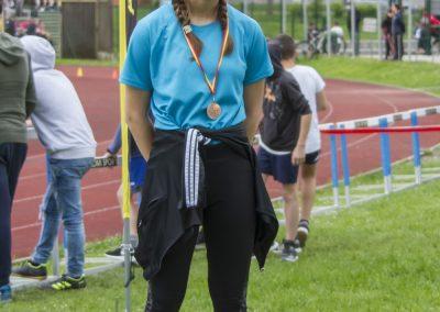 Atletika_medobč_2019 (17)