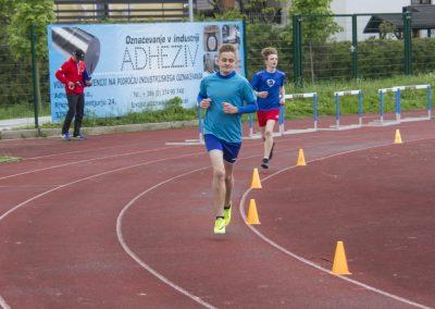 Atletika_medobč_2019 (22)
