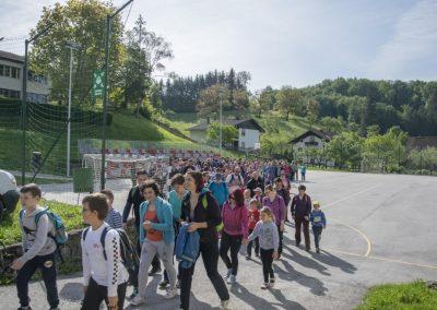 Dan šole (11)