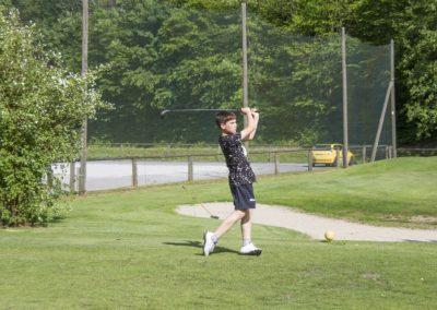 Golf_P&P (2)