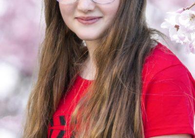 Lara Rancinger