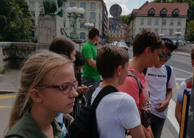 Nadarjeni v Ljubljani (13)
