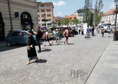 Nadarjeni v Ljubljani (16)