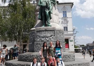 Nadarjeni v Ljubljani (17)