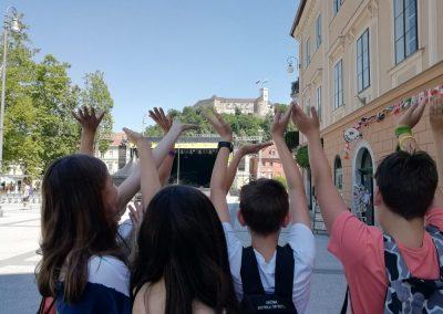 Nadarjeni v Ljubljani (44)