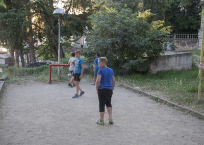 Poletna_ŠVN (71)