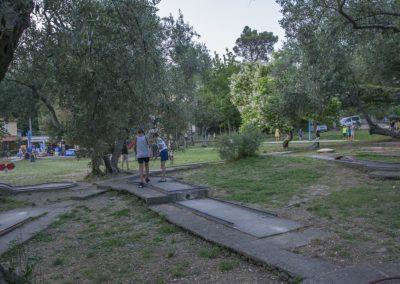 Poletna_ŠVN (76)