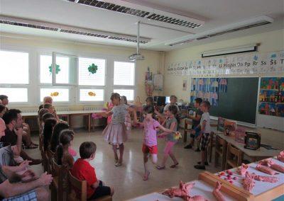 Sprejem bodočih prvošolcev (7)
