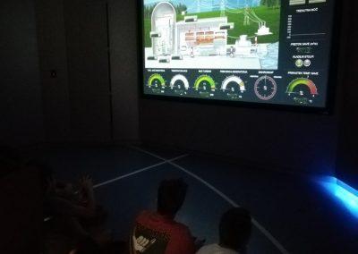 Tehniški dan _Energija (16)