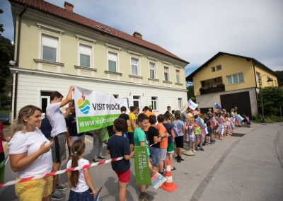 dirka po Sloveniji 1 (11)