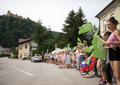 dirka po Sloveniji 1 (16)