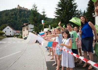 dirka po Sloveniji 1 (21)