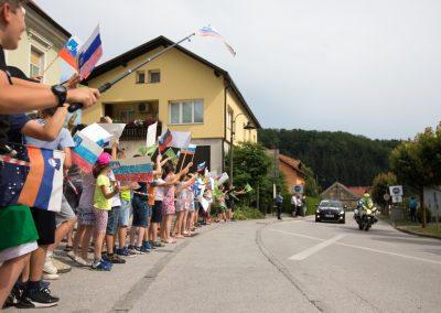dirka po Sloveniji 1 (22)