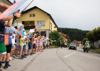 dirka po Sloveniji 1 (23)