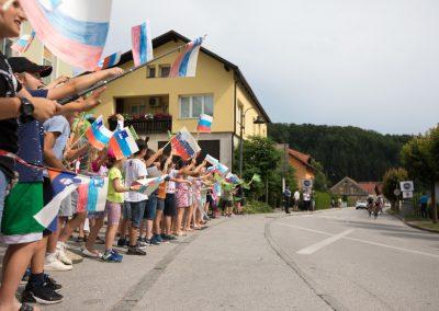 dirka po Sloveniji 1 (24)